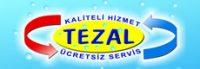 İstanbul'un Perde Yıkama Sitesi – Perdeyikama.org